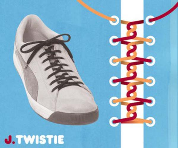Cách thắt dây giàu keeir twistie