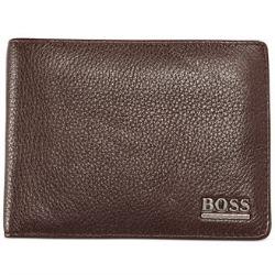 Ví Hugo Boss Moneme Euro giá 145 USD.
